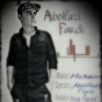 Abolfazl-Fardi-Ye-Soal