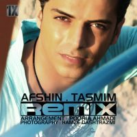 Afshin-Tasmim-(Remix)