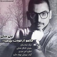 Ali-Maleki-Halamo-Az-Khodet-Bepors