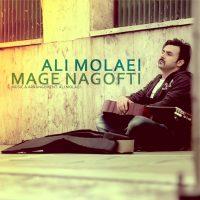 Ali-Molaei-Mage-Nagofti