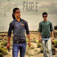 Ali-Pourhaji-Fasele-(Ft-Hossein-Karimi)