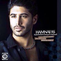 Alishmas-Hamnafas-(Ft-Donya_Masoud)