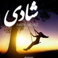 Amir-Mdiaz-Shadi