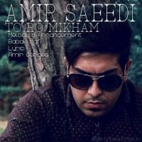 Amir-Saeedi-Toro-Mikham