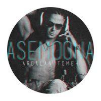Ardalan-Tomeh-Asemoona