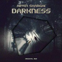 Arvin-Sharghi-Darkness-(Original-Mix)