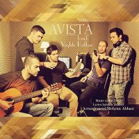 Avista-Band-Vaghte-Raftan