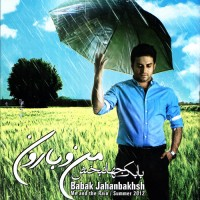 Babak-Jahanbakhsh-Movazebe-Khodet-Bash