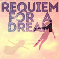 Boddah-Requiem-For-A-Dream