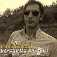 Davood-Mollazadeh-Eshghe-Vahshi