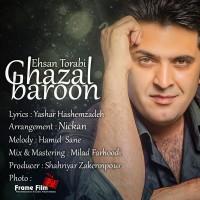 Ehsan-Torabi-Ghazal-Baroon
