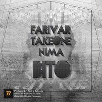 Farivar-Takeone-Bi-To-(Ft-Nima)