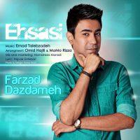 Farzad-Dazdameh-Ehsasi