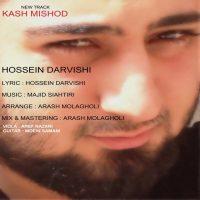 Hossein-Darvishi-Kash-Mishod