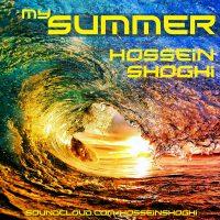 Hossein-Shoghi-My-Summer