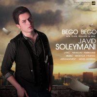 Javid-Soleymani-Begoo-Begoo