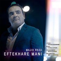 Majid-Reza-Eftekhare-Mani
