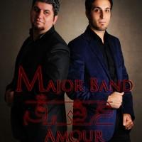 Major-Band-Eshgh