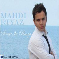 Mehdi-Riyaz-In-Rooza
