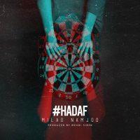 Milad-Namjoo-Hadaf