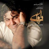 Mohammad-Moradi-Delvapasi