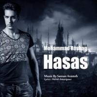 Mohammad-Roshan-Hasas