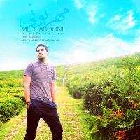 Mohsen-Fallah-Mehrabooni