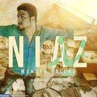 Mohsen-Fallah-Niaz