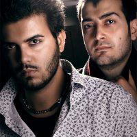 Mostafa-Yeganeh-Shak-Nakon-(Ft-Hamed-Shams)