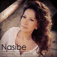 Nasibe-Gole-Sangam