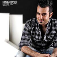Nima-Allameh-Mikhamet