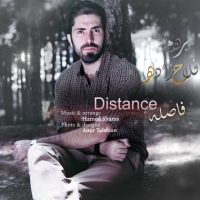 Parham-Fallahzadeh-Fasele