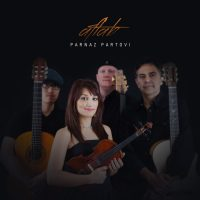Parnaz-Partovi-Aftab