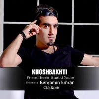 Peyman-Hosseini-Khoshbakhti-(Club-Remix)