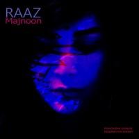 Raaz-Majnoon
