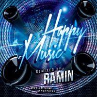 Ramin-Arab-Happy-Remix