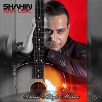 Shahin-Malek-Daram-Ashegh-Misham