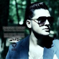 Siavash-Enemy-Nemikham-Ba-To-Bemoonam