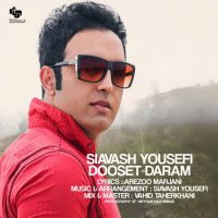Siavash-Yousefi-Dooset-Daram