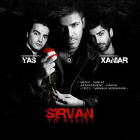 Sirvan-Khosravi-To-Marizi-(Ft-Yas_Xaniar)