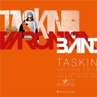 Varonna-Band-Taskin