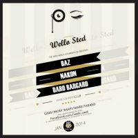 Wello-Sted-Baz-Nakon-Daro-Bargard