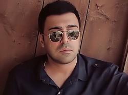 Alireza-Bolouri---Shekayat-video