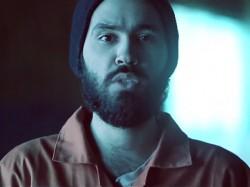 Amin-Aminem---Eteraf-(Ft.-Hamid-RP)-video
