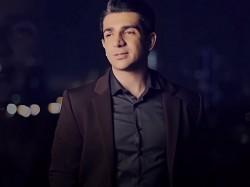 Amir-Hasanzadeh---Tehran-video