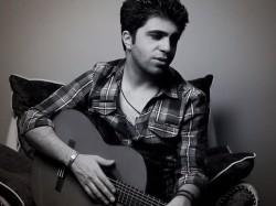 Erfan-Salimi---Ye-Moddat-Mikham-video