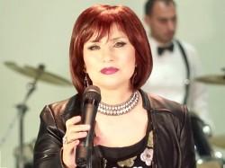 Farzaneh---Gonah-video