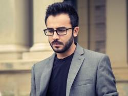 Pedram-Shanehsaz---Ye-Zan-video