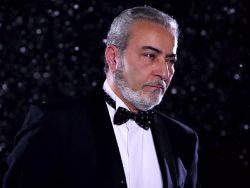 Sattar---Baraye-Bato-Boodan-video