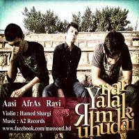 Afras_Ravi-Ruhumdeki-Yaralar-(Ft-Aasi)